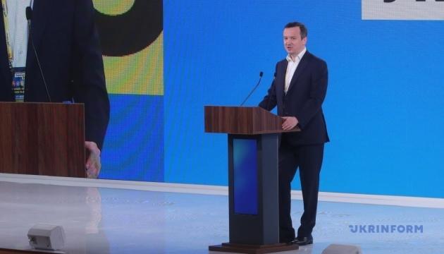 Малий та середній бізнес забезпечує 73% робочих місць в Україні – Петрашко