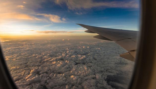 Ucrania planea establecer un servicio aéreo regular con Serbia