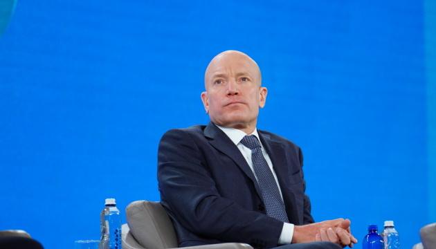 Wzrost PKB na Ukrainie ma wynieść 5,3% - Dragon Capital