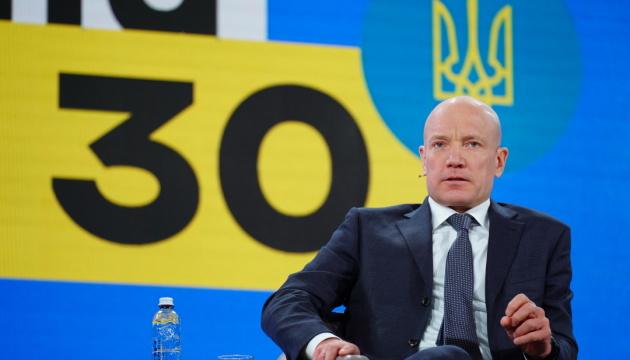 Зростання ВВП в Україні очікується на рівні 5,3% - Dragon Capital