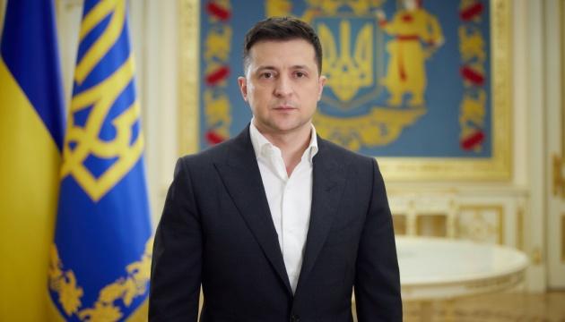 Зеленський призначив екс-посла України в Туреччині Сибігу заступником голови ОП з питань зовнішньої політики