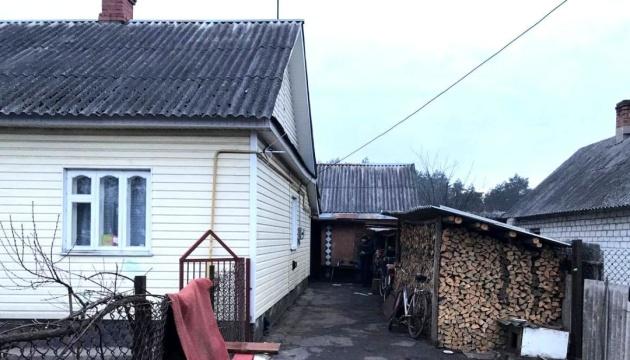 На Рівненщині неповнолітній убив листоношу – поліція