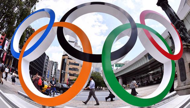 Олимпийские игры в Японии пройдут без иностранных зрителей