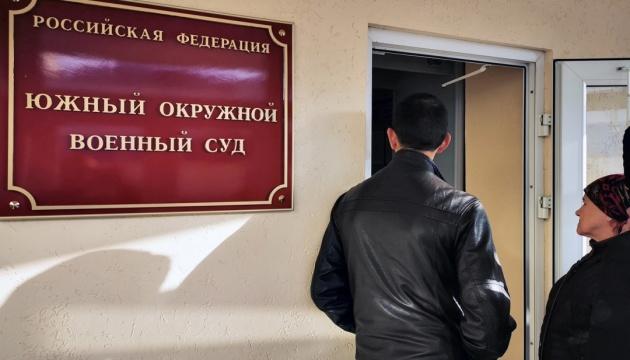 Суд РФ долучає до «алуштинської справи» книги, які не мають стосунку до тероризму - адвокат