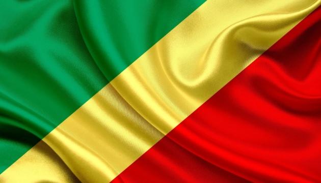 Напередодні виборів президента Конго кандидат від опозиції потрапив до лікарні з COVID-19