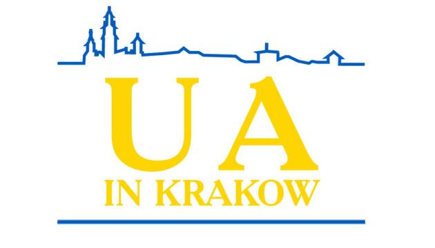 Генконсул у Кракові обговорив з головредом UAinKRAKOW важливі для українців питання