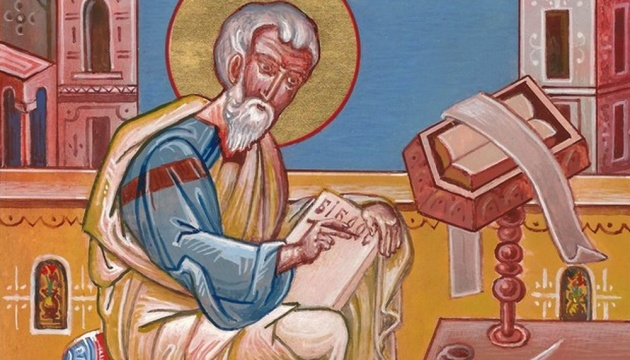 У Торонто відкрилася виставка ікон українського художника Канади Павла Лопати