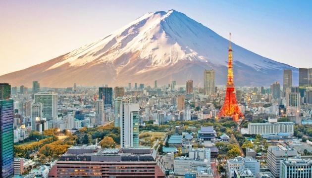 Организаторы Олимпиады в Токио отказались от волонтеров из-за границы