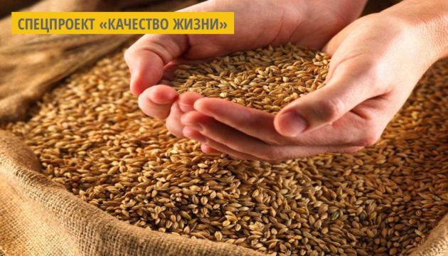 Госэкоинспекция примет участие в экологизации агропромышленного комплекса