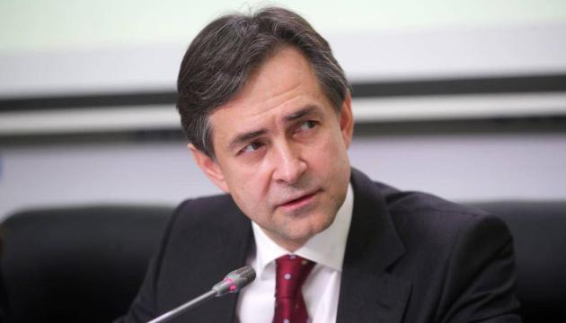 ДПС готова забезпечити ефективну співпрацю з Бюро економічної безпеки - Любченко