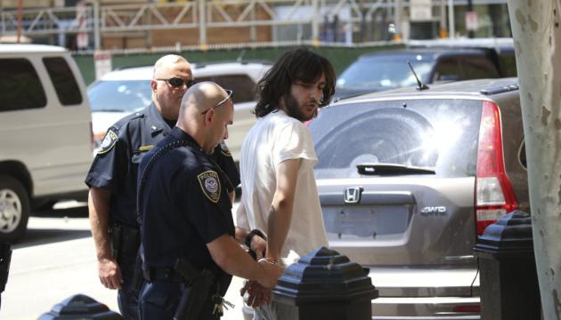 У США переглянуть скасування смертного вироку бостонському терористу Царнаєву
