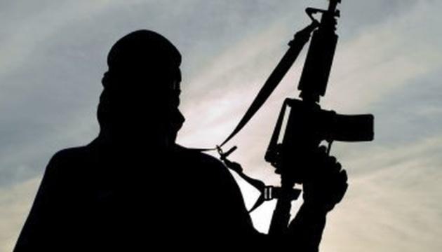 В Нигере после нападения боевиков-исламистов погибли 137 мирных жителей