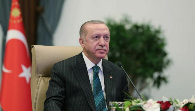 Стамбульська конвенція: Туреччина першою увійшла, першою ж і вийшла