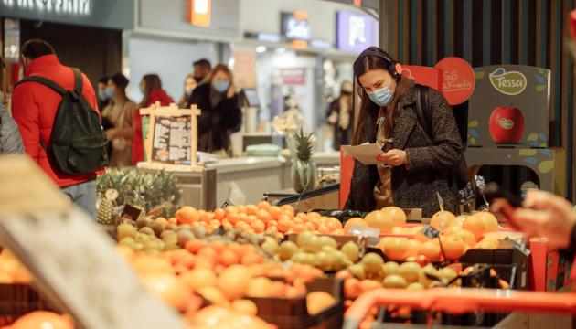 У супермаркетах Києва проведуть імерсивні вистави для одного глядача