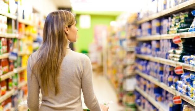 Знак здоров'я: про що говорить маркування на продуктах