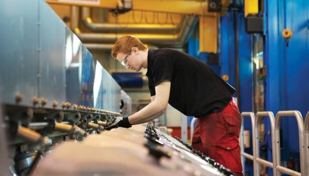 Норвегія заблокувала продаж до Росії заводу з виробництва двигунів