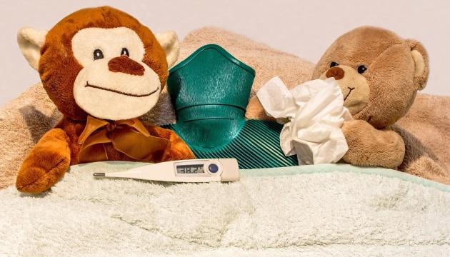 Від COVID-19 здатен захистити вірус, що викликає звичайну застуду