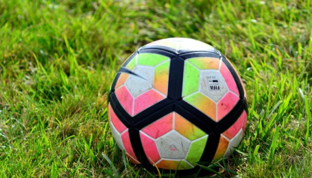 «Маріуполь» у матчі УПЛ прийматиме «Інгулець» у Харкові