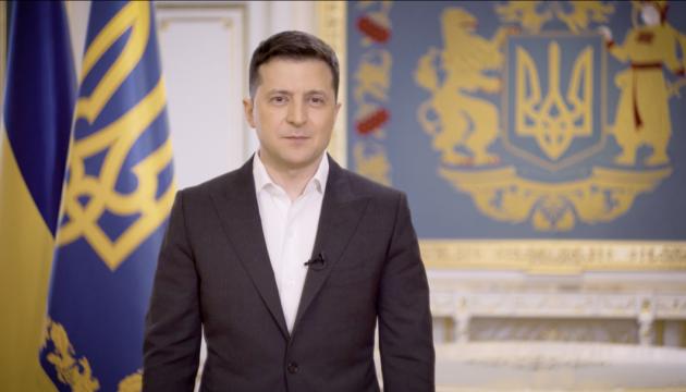 СБУ закриває найширше поле дій, реагуючи на загрози по всій Україні – Зеленський