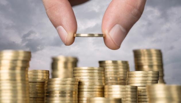 Держбанки скоротили портфель непрацюючих кредитів на ₴87 мільярдів