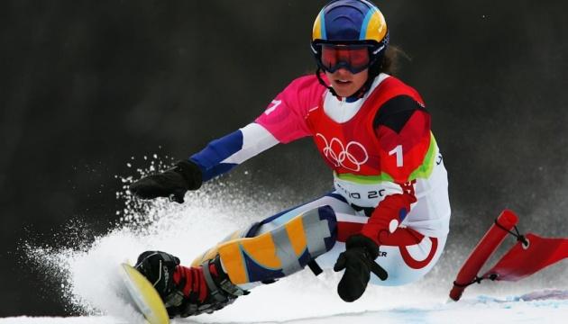 Під час сходження лавини у Швейцарії загинула колишня чемпіонка світу зі сноуборду