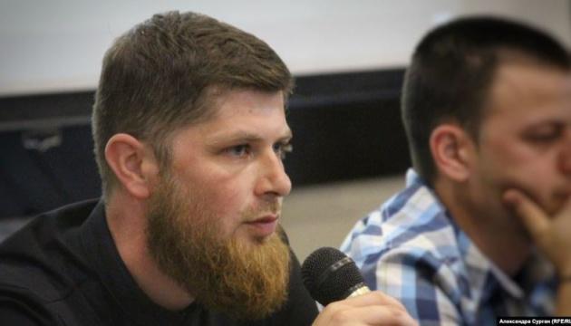 Окупанти продовжують переслідувати координатора «Кримської солідарності»