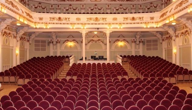 «Французька весна» цьогоріч розпочнеться з концерту у Харкові