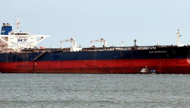 Іран атакував ізраїльське вантажне судно - ЗМІ