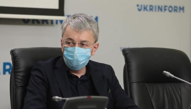 Заяви про «російсько-українського поета Шевченка» є дрібною провокацією — Ткаченко
