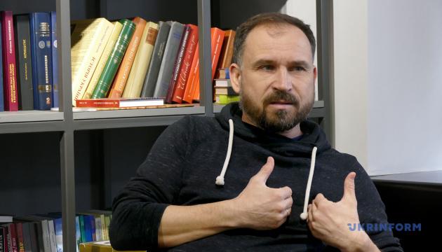 Творці мюзиклу «Гуцулка Ксеня» пояснили його успіх у глядачів