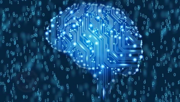 У Китаї зібрали «нейробота» для доставки ліків просто у мозок
