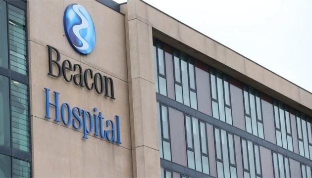 Ірландській лікарні заборонили проводити вакцинацію після щеплень поза чергою