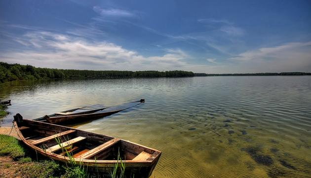 Волинь і Влодава створять спільний туристичний бренд озерного краю