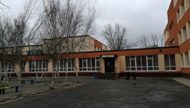Голая Пристань утепляется и модернизируется