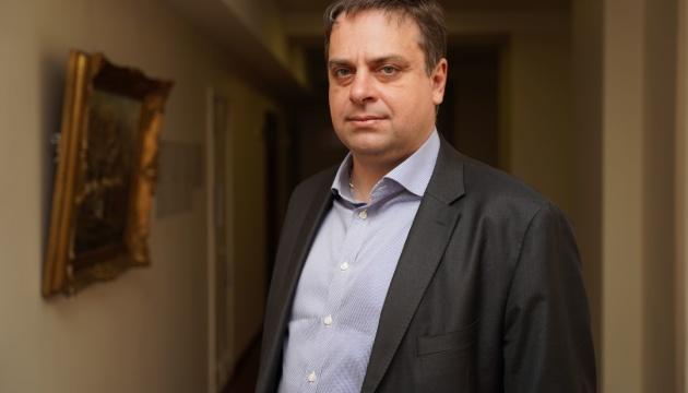 Голова УАБТ: Німецько-український бізнес-форум сприяє тісним стосункам між обома країнами