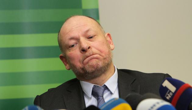 Суд скасував заочний арешт Дубілета, НАБУ подало нову апеляцію