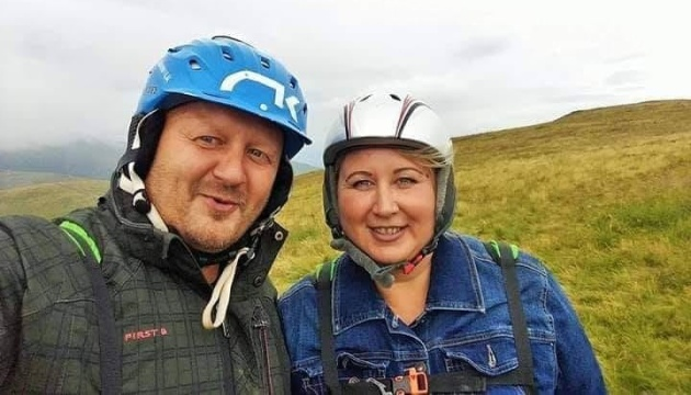 Geflüchtetes Ehepaar aus der Ostukraine stirbt an Corona: Es hinterlässt 13 Kinder
