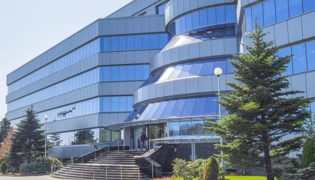 Цифрова трансформація бізнесу: МХП впроваджує систему SAP