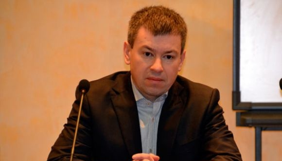 Клименко призначив нового очільника поліції Івано-Франківщини