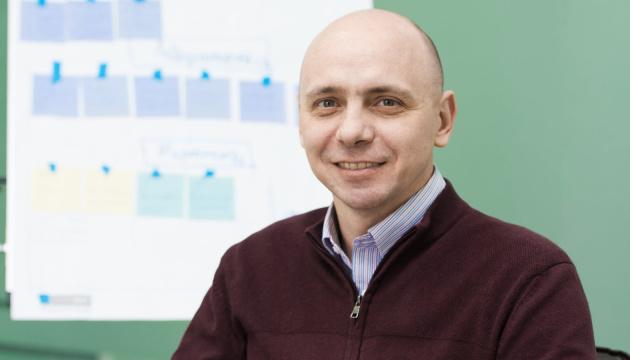 Препарат «Фавіпіравір» перешкоджає розмноженню вірусу в організмі – розробник