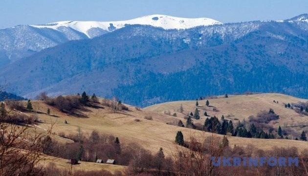 Гуцульські громади України об'єднаються для покращення розвитку туризму