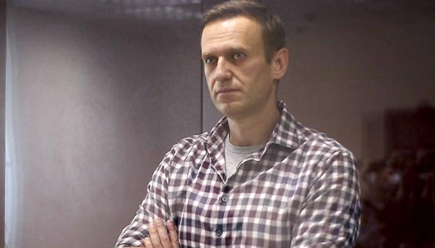 Штаты обещают «без колебаний» наказать Россию, если с Навальным что-то случится