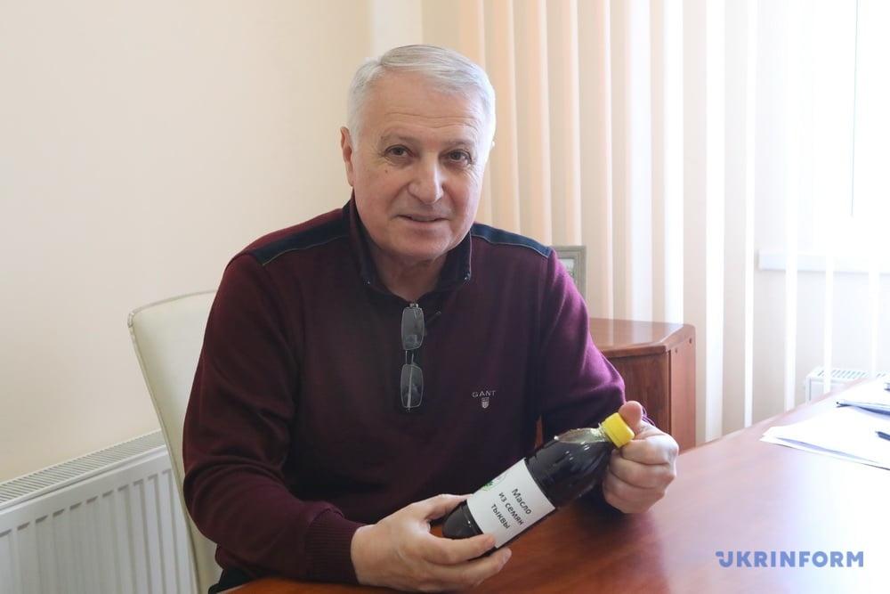 Іван Касап