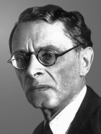Леонід Булаховський