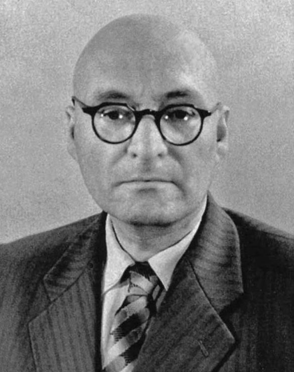видатний український філолог Андрій Олександрович Білецький