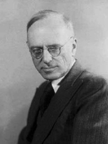 Олександр Іванович Білецький
