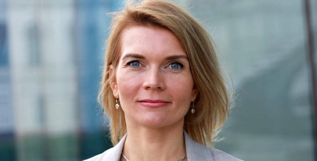 Марія Авдєєва