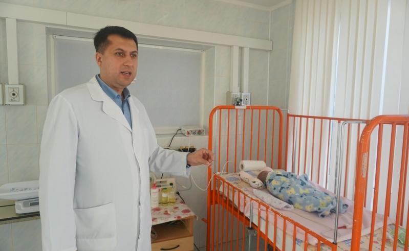 Олександр Тесліцький
