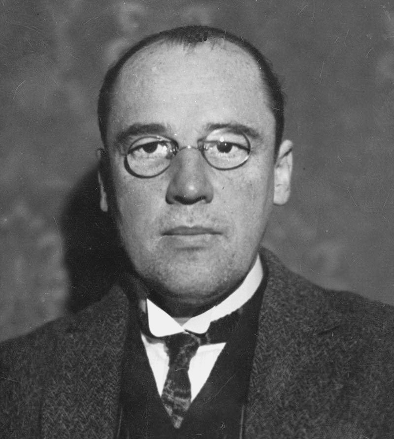 Вацлав Серпінський
