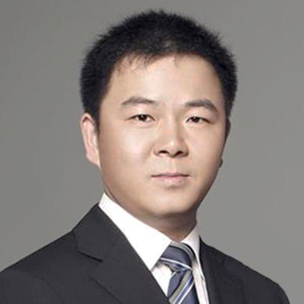 Фен Чжан